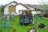 spielplatz_x