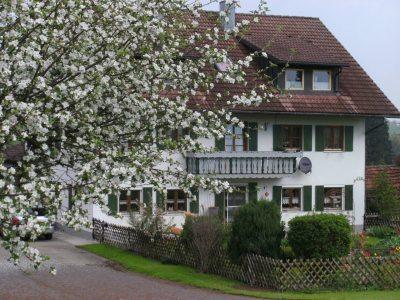 Ferienhof Bernhard
