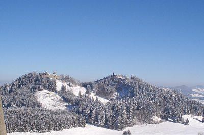 winter_burgenblick