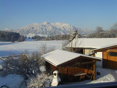 winter_gartenhaus