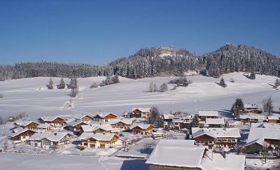 winter_luftaufnahme