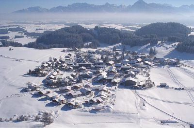 winter_luftaufnahme_2