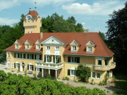 Gut Herrlehof