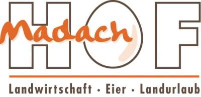Madachhof