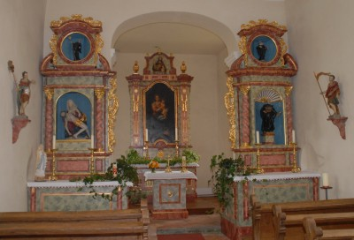 kapelle-fav