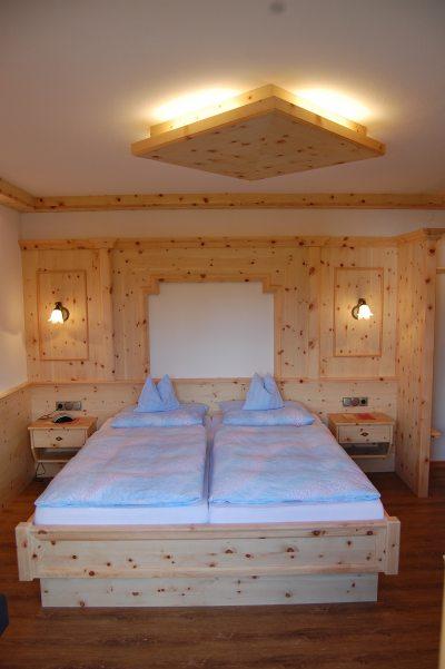 Zimmer2neu432