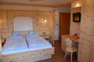 Zimmer2neu433