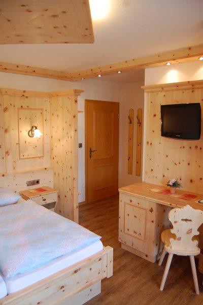 Zimmer2neu438