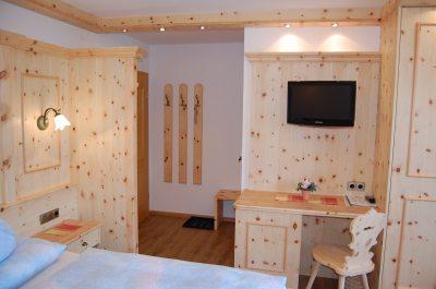Zimmer2neu443