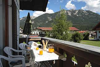 324_balkon_3