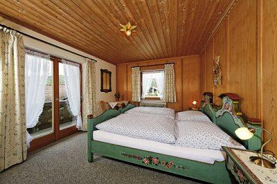 4_schlafzimmer