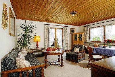 4_wohnzimmer
