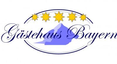 Gästehaus Bayern