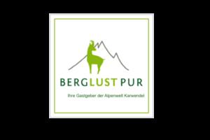 berglust_pur_logo_2017_300x150