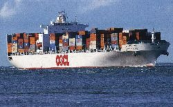 containerschiff_neu