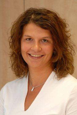 susannekennerknecht2007