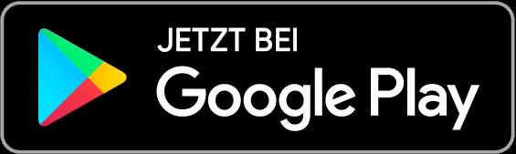 Die Movineo-App im Google Play Store