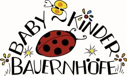 Baby- & Kinderbauernhfe