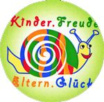 kinderfreudeelternglueck