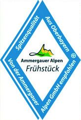 ammergaueralpenfruehstueck