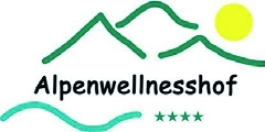 alpenwellnesshof