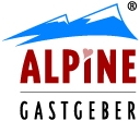 alpinegastgeber