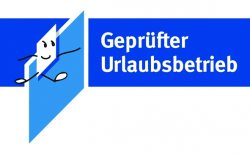 gepruefterurlaubsbetrieb