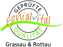 gepruftequalitat_genialvital