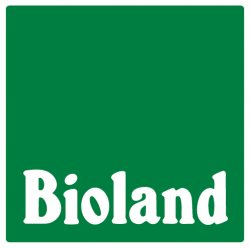 logobioland_neuab2012