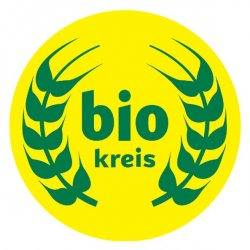Biokreis