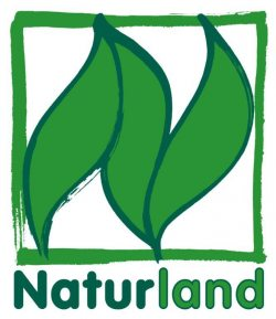 Naturland