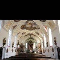 St. Justina I...