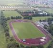 Sportstadion Sportstadion
