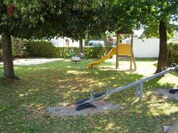 troppauerstr_650_25 Spielplatz Troppauer Stra�e