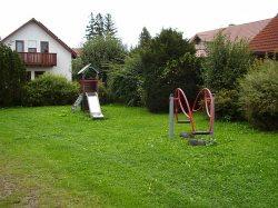 stockheim lindenteil_650_2 Spielplatz Am Lindenteil Stockheim