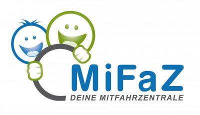 mifaz_logo