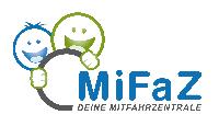mifaz_logo_superklein200-115