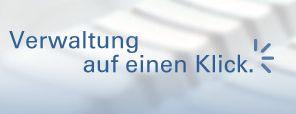 Verwaltungportal Bayern