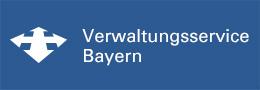 Verwaltungsservice Bayern (Behördenwegweiser)