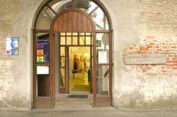 Kneipp-Museum Kneipp-Museum