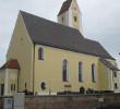 Pfarrkirche St. Stephan Kirchdorf Pfarrkirche St. Stephan Kirchdorf