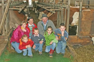 0302_Schoenach Familie