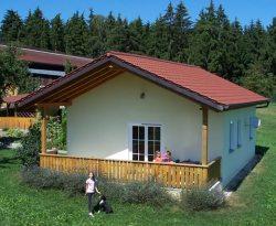 ferienhaus2009
