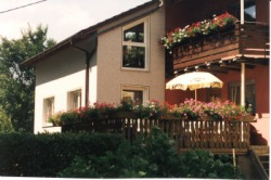 Krauss-Zell-Haus