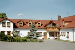 Bauernhof