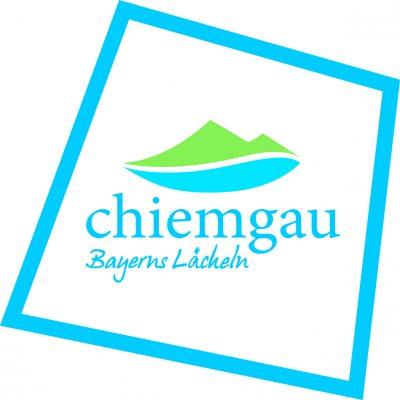 logo_chiemgau_4c151505