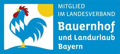 02b_blu_logomitglied_rgb