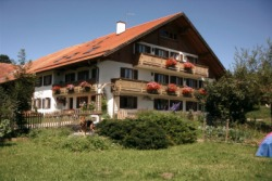 Schilcher-Haus
