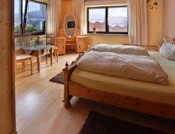 Eisenstein Schlafzimmer