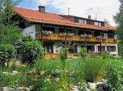 Haus Hörmann